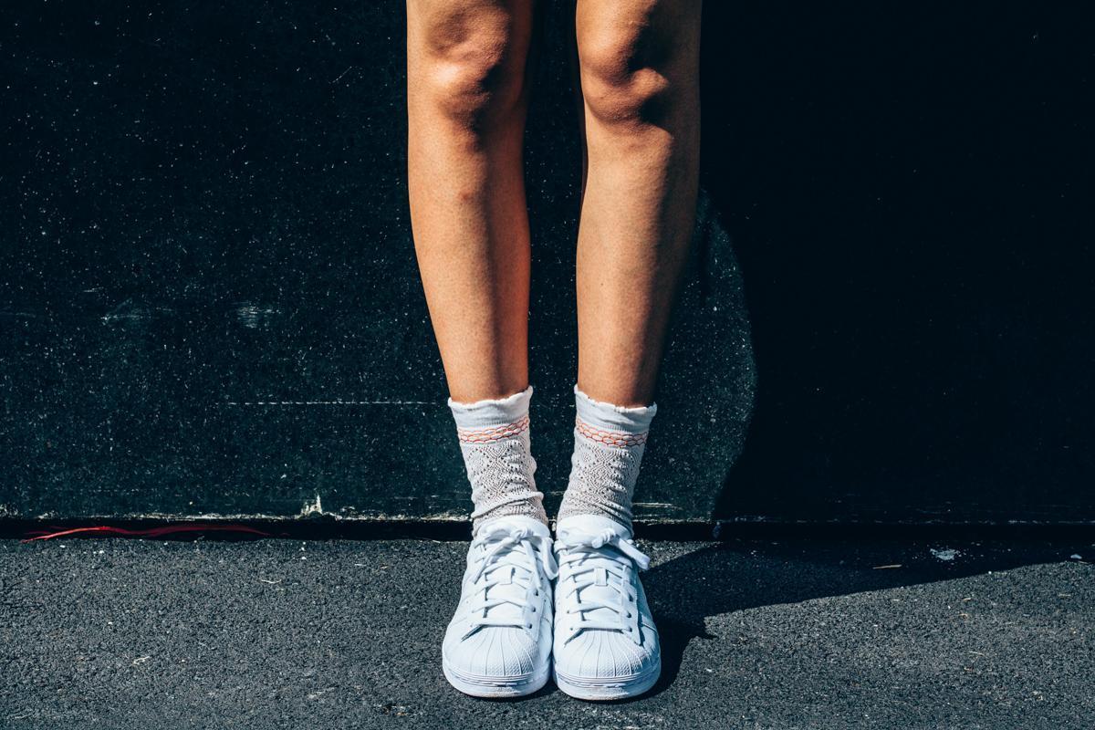 chaussettes-bleuforet-3