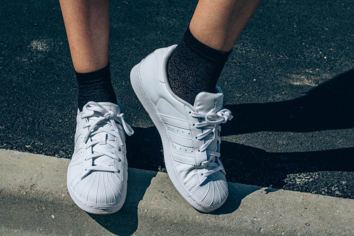 chaussettes-bleuforet-4