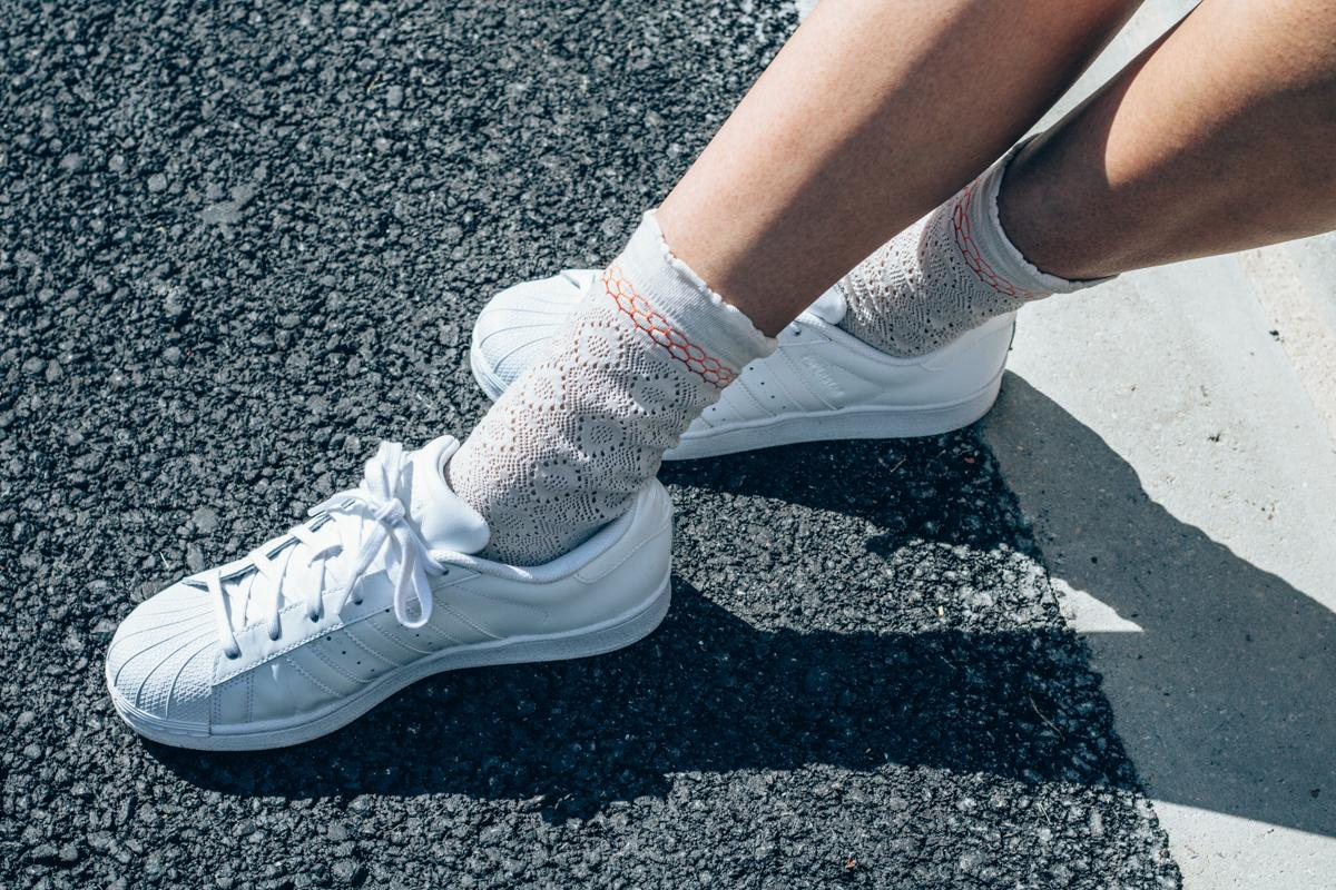 chaussettes-bleuforet