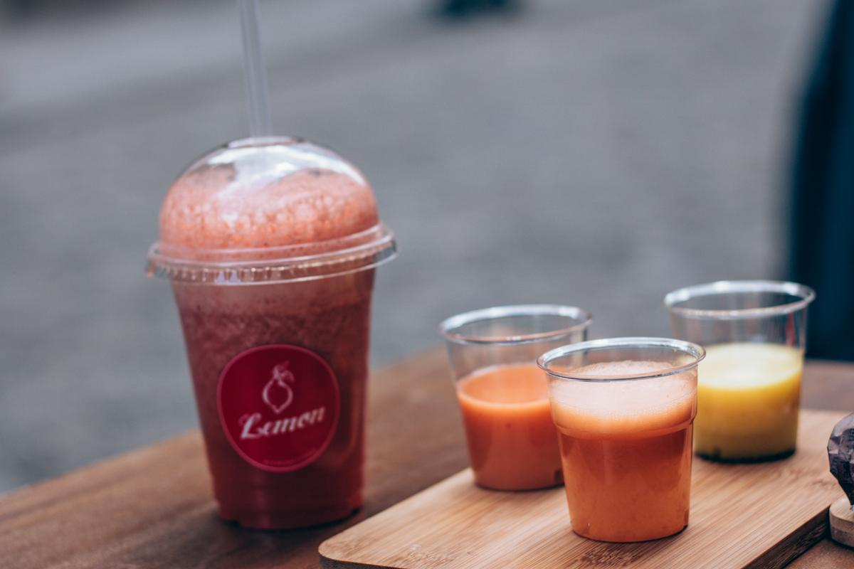 lemon-smoothie-juice-bar-5