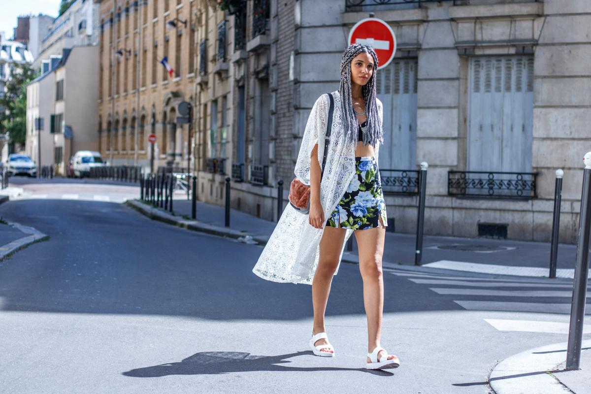 jupe-fleurie-american-apparel-11