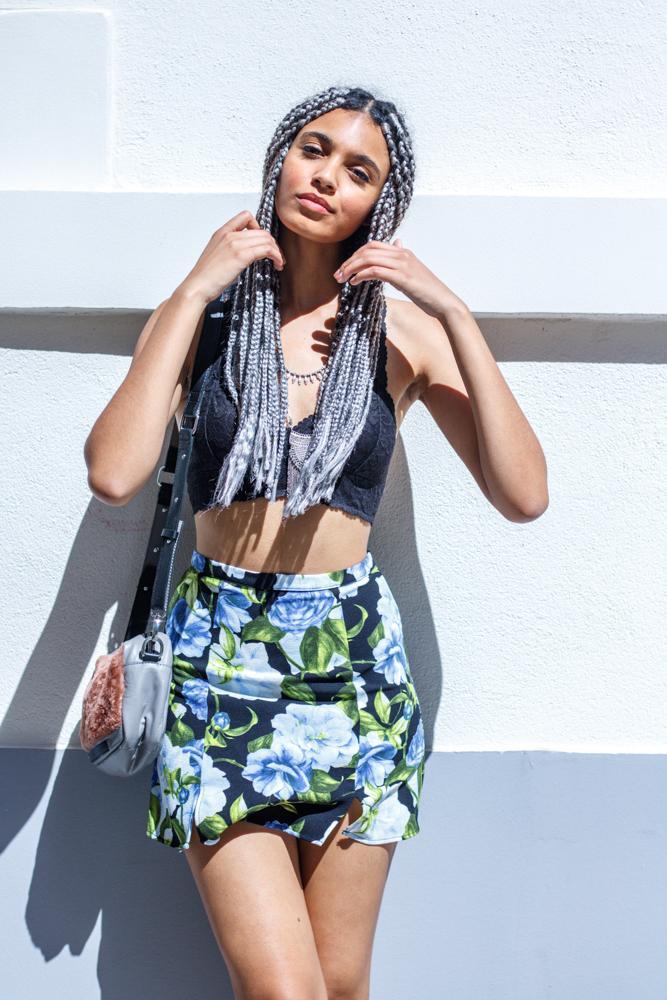 jupe-fleurie-american-apparel-16
