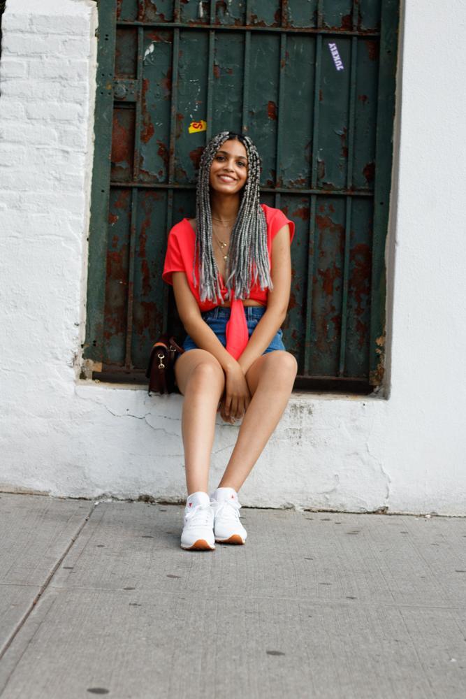 top-papillon-short-american-apparel-13