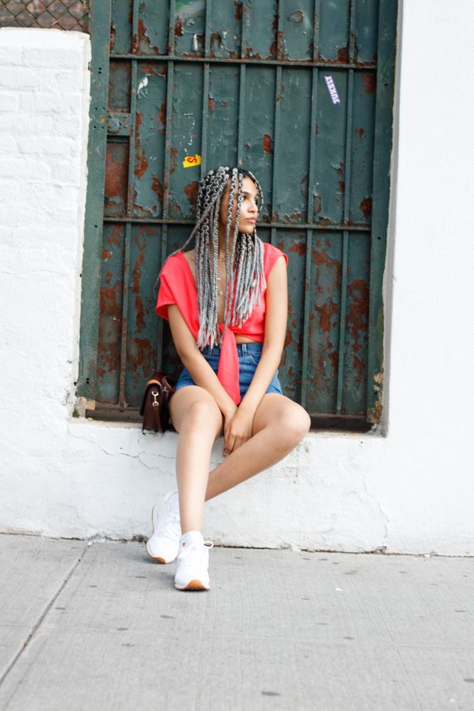 top-papillon-short-american-apparel-23