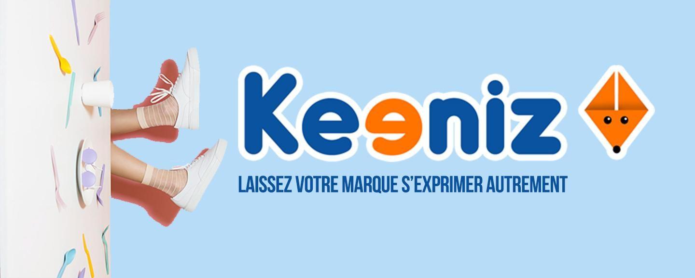keeniz-logo2