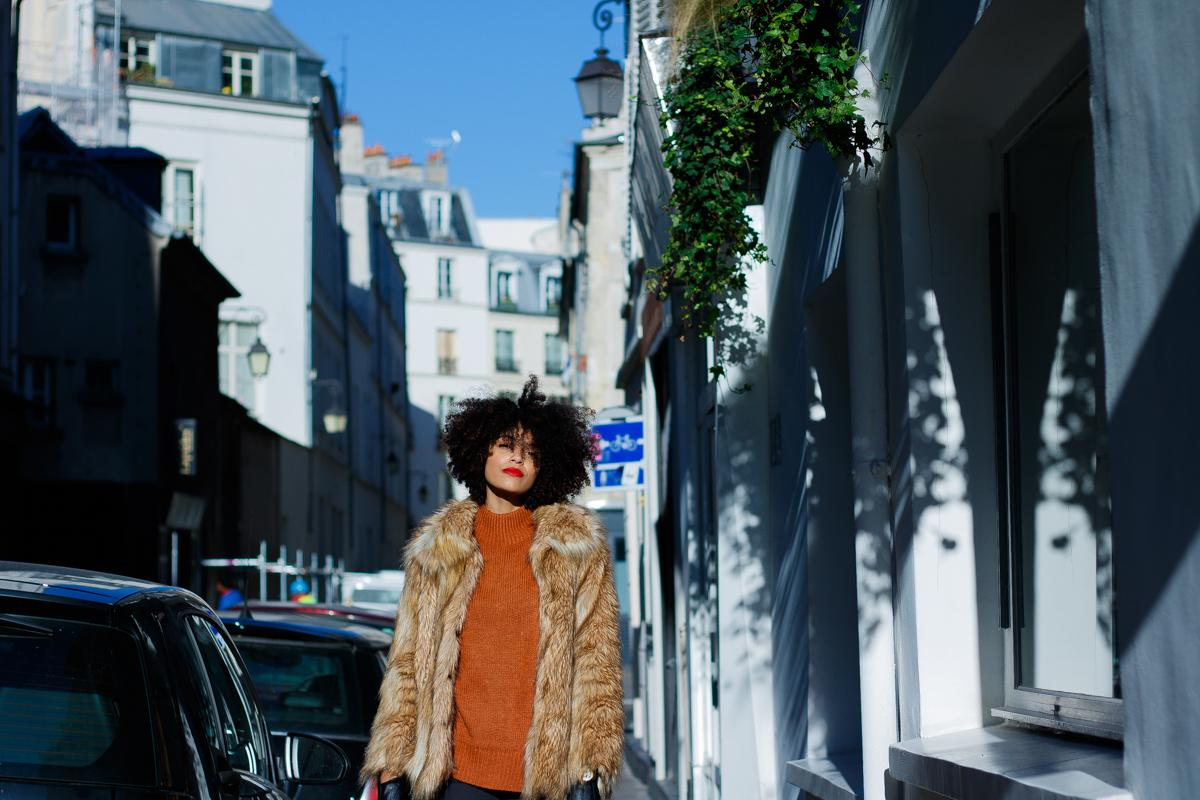 manteau-fausse-fourrure-asos-jean-pullin-19